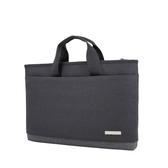ShinLee 維也納系列商務休閒單肩手提13/15.4/15.6吋筆電包 手提包 肩背包 電腦包