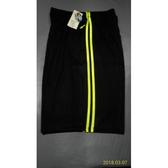 加大碼運動短褲(30-48腰)