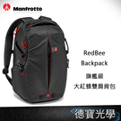 Manfrotto RedBee Bac...