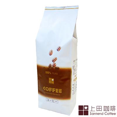 《上田》摩卡咖啡 (一磅) 450g