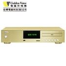 免運【金嗓電腦公司 CPX-900GR ...