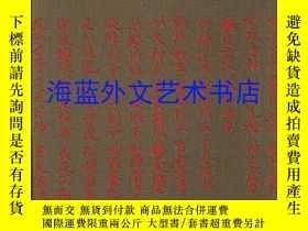 二手書博民逛書店Art罕見Treasures from JapanY28384
