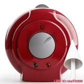 蛋捲機蛋捲機省電手工全自動早餐機雙面平板小商用烤小型新款脆皮機家用 JDCY潮流