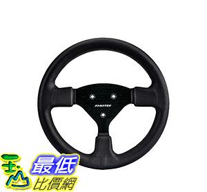 [106美國直購] ClubSport Wheel Rim Round 1