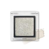 Solone單色眼影 20耀眼燦銀 0.85g