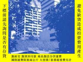 二手書博民逛書店Rents,罕見Rent-seeking And Economic DevelopmentY256260 Kh