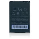 【1520mAh】HTC Salsa C510e G15 騷莎機/EVO Design-C715E BH11100 BA S580 原廠電池/原電/原裝電池-裸裝