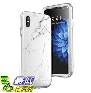 手機保護殼 SUPCASE iPhone Xs Case [UB Stella Series] Premium Hybrid Shinning Glitter Bling