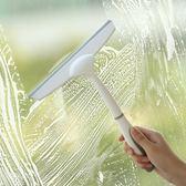 擦玻璃神器擦窗戶清洗刮水器玻璃刷刮【步行者戶外生活館】