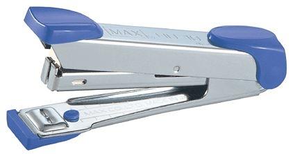 日本 美克司 MAX 新型 HD-10 釘書機 訂書機 /台 (顏色隨機出貨)