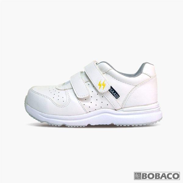 [大降價]【輕量塑鋼工作安全鞋 白色】鋼頭鞋 工地鞋 工作鞋 運動鞋 小白鞋 休閒鞋 男女鞋款