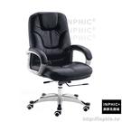INPHIC-【LOUIE真皮】辦公椅 總裁椅 電腦椅 書桌椅 人體工學 電競 賽車椅 主管椅_LVJN