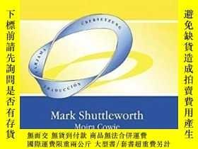 二手書博民逛書店Dictionary罕見Of Translation StudiesY255562 Mark Shuttlew