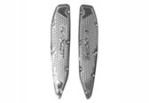 光陽原廠精品 K-XCT300造型踏板組