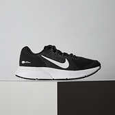 Nike Zoom SPAN 3 女鞋 黑白 氣墊 避震 輕量 透氣 慢跑鞋 CQ9267-001