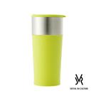 JVR韓國原裝MARTIN不鏽鋼馬丁隨行杯350ml