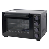 現貨供應 國際牌Panasonic 32公升雙溫控發酵電烤箱 NB-H3203