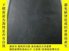 二手書博民逛書店Nitrogen(氮)1989罕見NO.177-182 (英文版