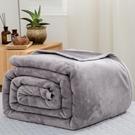 珊瑚絨小毯子辦公室午睡毯