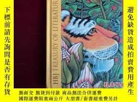 二手書博民逛書店A罕見MOST UNUSUAL SIGHTY161031 出版1