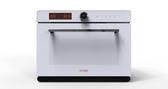 【零利率】SVAGO ST5000 獨立式蒸烤箱  黑色跟白色 兩款可選