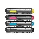 【四色一組】Brother TN-261+TN-265 相容碳粉匣 適用HL-3150CDW MFC-9330CDW等
