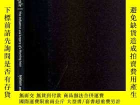 二手書博民逛書店Notes罕見on Nightingale: The Influence and Legacy of a Nurs