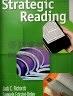 二手書R2YB《Strategic Reading 2 2e》2016-Rich