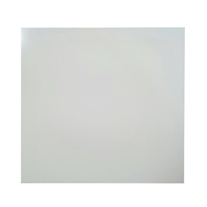 南亞舒美PVC天花板8mm白