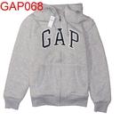 GAP 當季最新現貨 男 厚連帽外套 美國進口 保證真品 GAP068