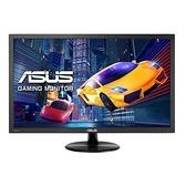ASUS 華碩VP228HE 22型16:9寬螢幕顯示器【刷卡含稅價】