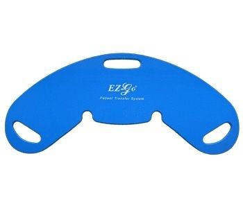 Butterfly Transfer Board 蝴蝶移位滑板EZ-510