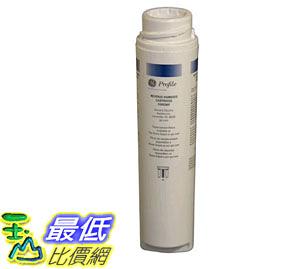 [106美國直購] GE Profile FQROMF 濾心 濾芯 Reverse Osmosis Replacement Membrane