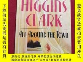 二手書博民逛書店WARY罕見HIGGINS CLARKY16761 WARY HIGGINS CLARK WARY HIGGI