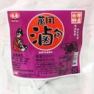 味榮 萬用滷包35g*5粒/包  一包 古法配製 純正天香 台灣特產