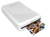 高雄 晶豪泰 Polaroid ZIP 留言相印機 (內含10張相片紙)