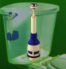 【麗室衛浴】馬桶國產水箱排水零件 A-070-2 (通過歐美各國驗證)