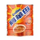 阿華田營養麥芽飲品1150g【愛買】