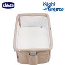 chicco-Next 2 Me高透氣嬰兒床墊