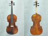 中提琴Soleil 演奏級 SA-900