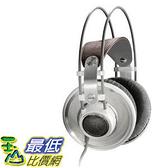 [104東京直購] 日本 AKG K701 白色 旗艦 耳罩式耳機