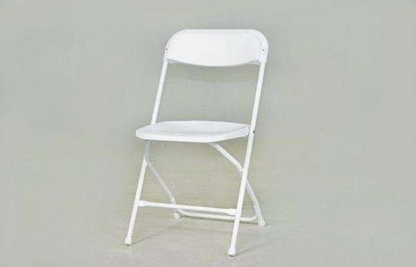 【南洋風休閒傢俱】餐椅系列 - 鐵製PE折合椅 折合椅 補助椅 麻將椅 (R12012 R12013)