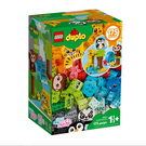 10934【LEGO 樂高積木】Dupl...