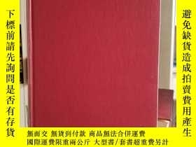 二手書博民逛書店Poet s罕見grammar: person, time, a