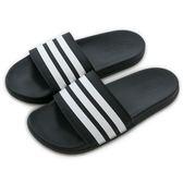 Adidas 愛迪達 ADILETTE COMFORT  運動拖鞋 AP9966 女 舒適 運動 休閒 新款 流行 經典