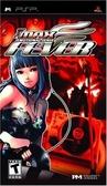 PSP DJ Max Fever (美版代購)