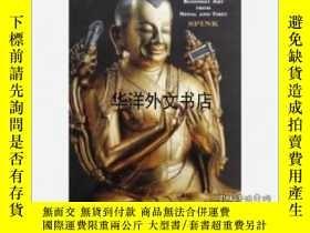 二手書博民逛書店【罕見】1997年出版 SPINK & SON 斯賓克 Ligh