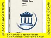 全新書博民逛書店測度論引論(英文版)Y17519 Terence、Tao 著 高等教育出版社 ISBN:9787040469