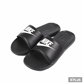 NIKE 男 VICTORI ONE SLIDE 拖鞋 - CN9675002
