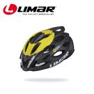 LIMAR 超輕量自行車帽Ultralight+ Direct Energie車隊 / 城市綠洲(自行車帽、頭盔、輕量化)